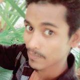 Badsha from Raiganj | Man | 27 years old | Aries