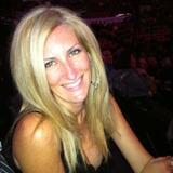 Katharine from Norton | Woman | 40 years old | Aquarius