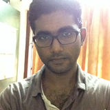 Ani from Kasaragod | Man | 27 years old | Scorpio