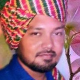 Solankimanish from Bantva | Man | 29 years old | Scorpio