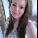 Leah from Aberdeen   Woman   26 years old   Virgo