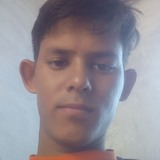 Jaswant