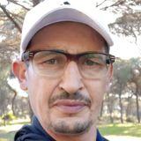 Youss from Huelva | Man | 41 years old | Gemini