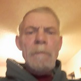 Scottboyd0Yf from North Baltimore | Man | 59 years old | Aries