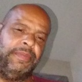 Littlebobby from Terre Haute | Man | 62 years old | Pisces