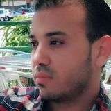 Azdino from Tarragona | Man | 32 years old | Aquarius