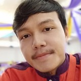Din from Ipoh | Man | 26 years old | Libra
