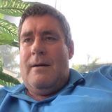 Biboy from Perth | Man | 56 years old | Sagittarius