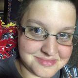 Deanna from Decatur   Woman   28 years old   Sagittarius