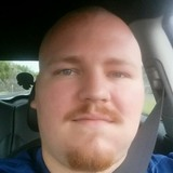 Redneckhillbilly from Petersburg | Man | 27 years old | Cancer