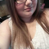 Cortney from Dracut | Woman | 26 years old | Leo