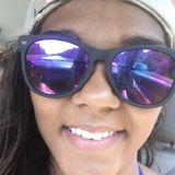 Hunta from Columbia | Woman | 22 years old | Gemini