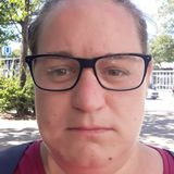 Brina from Hamburg-Wandsbek | Woman | 32 years old | Aries
