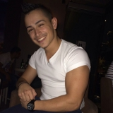 Greektasos from Esslingen | Man | 24 years old | Aquarius