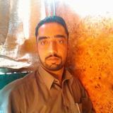 Sahil from Khamis Mushayt | Man | 30 years old | Aquarius