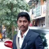 Gobirk from Rajapalaiyam   Man   26 years old   Libra