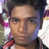 Raj from Rampur Hat | Man | 27 years old | Aries
