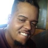 Koolbakk from White Springs   Man   30 years old   Aries