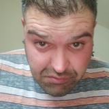Agustindelgaph from Palencia | Man | 30 years old | Virgo