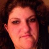 Dreamangel from Berkeley | Woman | 40 years old | Sagittarius