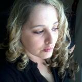 Melanie from Valparaiso   Woman   43 years old   Aries