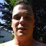 Marco from Sherbrooke | Man | 35 years old | Aquarius
