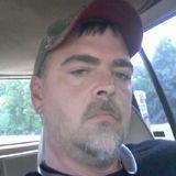 rich christian men in South Carolina #3