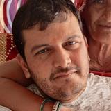 Ravi69Oh from Gajuwaka | Man | 34 years old | Taurus