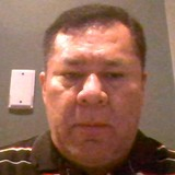 Guille from Palmdale | Man | 51 years old | Pisces