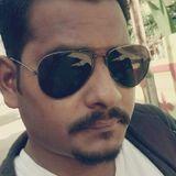 Raj from Betul   Man   30 years old   Gemini