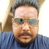 Shera from Indian Head   Man   37 years old   Scorpio