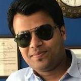 Mikki from Bulandshahr | Man | 28 years old | Pisces