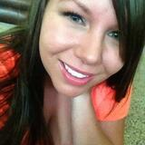 Winona from Melvindale   Woman   27 years old   Capricorn