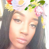 Pn from Luton | Woman | 23 years old | Aquarius