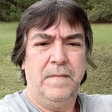 Eric19Hm from Columbia | Man | 54 years old | Virgo