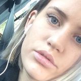 Lili from Bunbury | Woman | 22 years old | Capricorn