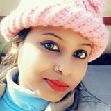 Riya from Mumbai | Woman | 29 years old | Leo