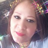 Adi from Kansas City | Woman | 43 years old | Libra