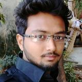 Savan from Modasa | Man | 24 years old | Capricorn