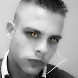 Gegemarseille from Quievrechain | Man | 24 years old | Gemini