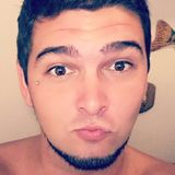 Dkoda from Redding | Man | 28 years old | Leo