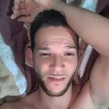 Aridane from Santa Lucia | Man | 31 years old | Aries