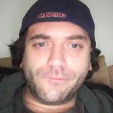 Jimmysoucy from Trois-Rivieres | Man | 32 years old | Pisces