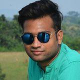 Abhi from Nilgiri | Man | 26 years old | Gemini
