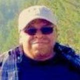 Happy from Eugene | Man | 46 years old | Scorpio