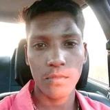 Gurpreetsingh from Ludhiana | Man | 19 years old | Aries
