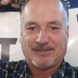 Jc from Dieppe | Man | 52 years old | Aquarius