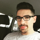 Ugurp from Neuss | Man | 28 years old | Taurus
