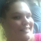 Lonelyhonneybee from Greensburg   Woman   43 years old   Scorpio