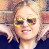 Krystal from Gold Coast | Woman | 23 years old | Leo